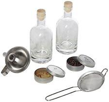 NEW Homemade Gin Kit FREE SHIPPING