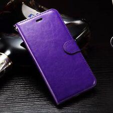 Waterproof Shockproof Gorilla Glass Metal Case for iPhone 7 Plus 4 4S 5S 5C 6 6S
