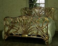 Reproduction Italian Antique Beds