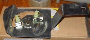NOS 1991-96 Chevrolet Lumina Van Lift Gate Lock