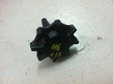 SAAB 95 1998-2006 POWER STEERING RESERVOIR BOTTLE CAP
