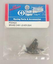 Thunder Tiger PD0423 BRAKE CAM/ LEVER SET FOR EB/K EB4