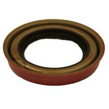 Auto Trans Oil Pump Seal-A904 (30RH) ATP TO-4