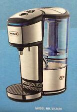 Breville VKJ476 Heißwasserspender 3000W Wasserfilterkocher Hot Cup Wasserspender