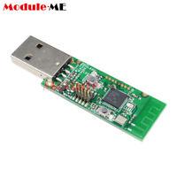CC2531 For Zigbee Wireless Sniffer Packet Protocol Analyzer Module USB Dongle