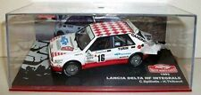 Altaya Auto-& Verkehrsmodelle aus Druckguss für Lancia