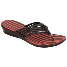 Slippers Beach Sandals & Flip Flops for Women