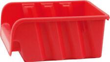 Contenitori e scatole Curver per la casa senza inserzione bundle