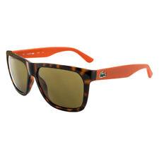 Lacoste L732s (214 I) 56-15-140 gafas de Sol