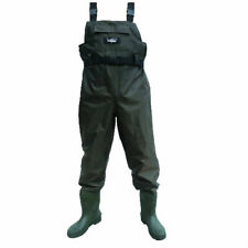 Wildfish Waders Fishing Clothing Apparel, Accessories