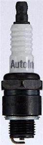 AUTOLITE Spark Plug  P/N - 216