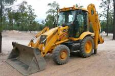 JCB 3CX SERVICE MANUAL from s/n 930000 * FREE UK POSTAGE *