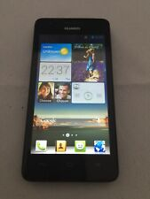"""Huawei Ascend G510-Display 4.5""""-Storage 4GB-Android-Unlocked"""