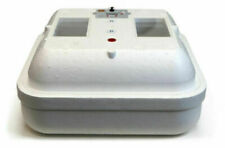 GQF 2370 Circulated Air Incubator With Electronic Thermostat