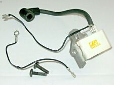 Mcculloch ms1838av Chainsaw - Ignition Coil
