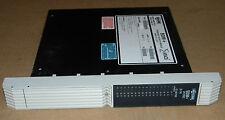 SIEMENS/MOORE 39SDM024DCCBN SDM+ MODULE 16101-174/03