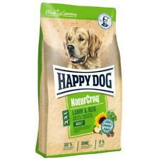 Happy Dog NaturCroq Lamm & Reis 15kg *** Bestpreis vom Topseller ***