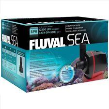 Fluval Sea 12,300lph SP6 Aquarium Sump Pump