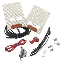 SYMTEC EXTERNAL GRIP HEATER KIT WITH HI/LO SWITCH 210019MT