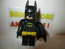 Batman Minifigures Lego Utility Belt Head Type 3 70910 70912 70914 sh329