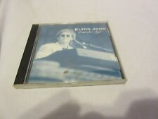 Elton John Europe 1992 Import TL25C Rare BIN Out of Print Music 92 Free Shipping