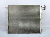 Mercedes Classe M (W164)ML 08-11 Climatiques Radiateur Condensateur A2515000054