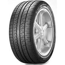 Offerta Gomme Auto Pirelli 235/45 R20 100H Scorpion Zero Asimmetrico MO pneumati