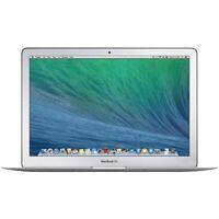 "Apple MacBook Air A1466 MF068LL/A 13.3"" Laptop w/i7-4650U 1.7GHz 8GB 512GB SSD"