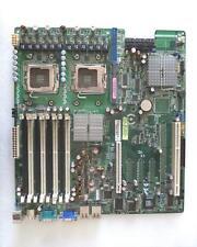 Asus DSBF-DE/1U (G1) Dual LGA 771 Xeon Server Motherboard