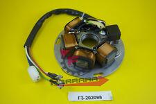 F3-2202098 STATORE VESPA PX PXE 125 150 200 ARCOBALENO SENZA Avviamento