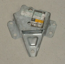 Renault Laguna II Rear RH Step Support Part Number 8200023752