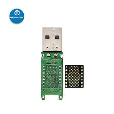 DIY U Disk PCB USB 2.0 LGA70 Hynix NAND Flash NAND for iPhone 6S 7 Fast Speed