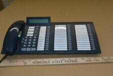 Siemens HiPath 3800 Operator Console OptiPoint 500 w DDS Key Module S30817 4985