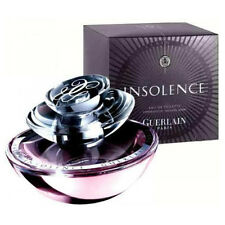 INSOLENCE de GUERLAIN - Colonia / Perfume EDT 100 mL - Mujer / Woman / Femme