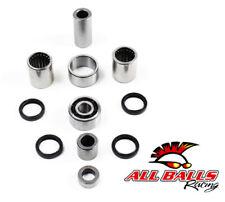All Balls Swing Arm Bearing Kit for 2007-13 Honda Trx420 Rancher - 28-1203