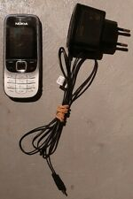 Téléphone portable NOKIA 2330 C-2 - Français - avec chargeur - Fonctionnel