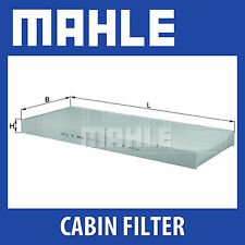 Mahle Pollen Air Filter - For Cabin Filter LA167 - Fits Citroen C8, Peugeot 807