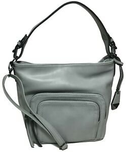 NWT Jessica Simpson Woman's Hobo Cross Body, Mint Green Color - Adjustable Strap