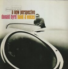Donald Byrd-a new perspective-CD