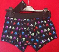 BOXER  HOM  ORIGINS BONNET MULTI -COLOUR   Taille 2 neuf   underwear trunks