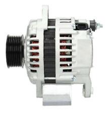 Lichtmaschine Isuzu D-Max I 8DH 2.5 DiTD 4x4 90A Neu Vergl.Nr. 104210-9031