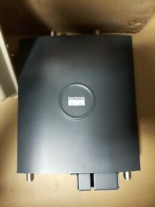 Cisco AIR-LAP1242AG-A-K9 Aironet 1240 Wireless Access Point Dual With Mount