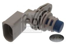 Sensor, Nockenwellenposition für Gemischaufbereitung FEBI BILSTEIN 44382
