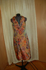 Moschino Cheap and Chic Dress Size 6 Made in Italy