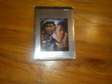 Shawshank Redemtion Dvd 2-Disc Set, Deluxe Limited Edition + Cd & Booklet