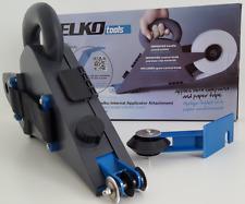DELKO TOOLS DT-AH1 Banjo Trockenbau Spachtel Werkzeug Drywall Taping Tool