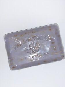 Pré de Provence European LAVENDER Soap Bar 8.8OZ