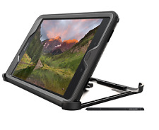 """OtterBox DEFENDER for Samsung Galaxy TAB A (9.7"""") BLACK with holder for S Pen"""