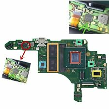 Console Motherboard Replacement Repair Parts for Nintendo Switch NS Switch New