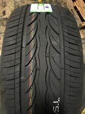 4 NEW 235/50R18 CrossWind All Season Tires 235 50 18 2355018 R18 Peformance